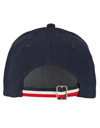 Unisex Contrast Three-Colour Cap Longchamp. 1 · 2 · 3 · 4 7078ce41c700